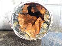 管工事(給水管・排水管取替え工事)画像3