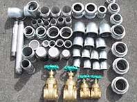 管工事(給水管・排水管取替え工事)画像4