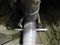 管工事(給水管・排水管取替え工事)画像9