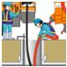 水道維持管理業務のご案内