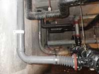 管工事(給水管・排水管取替え工事)画像15