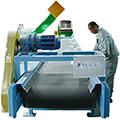 産業廃棄物の処理:イメージ